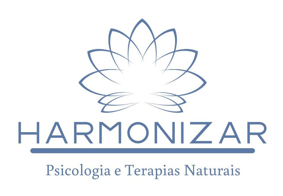Clínica Harmonizar